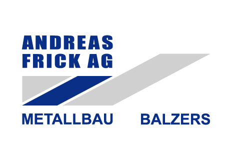 Andreas Frick AG
